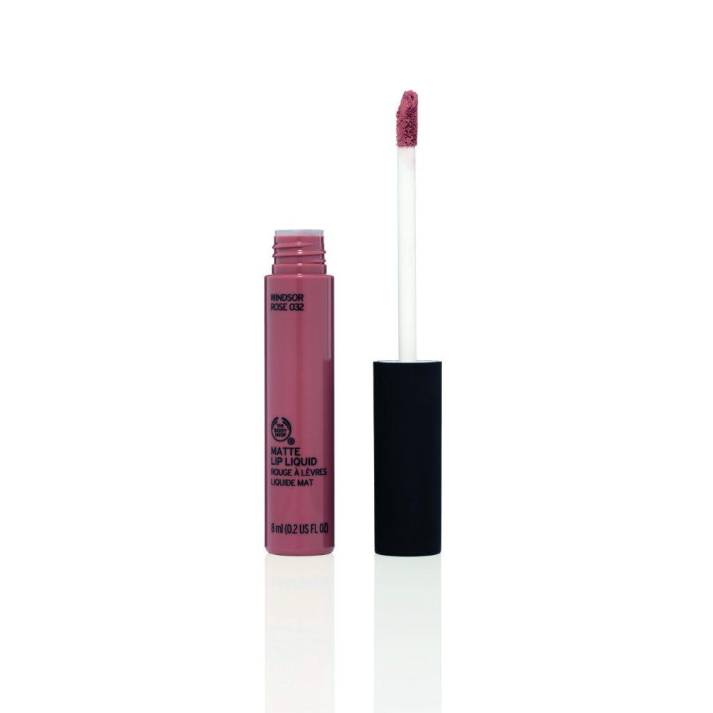 windsor-rose-032-matte-lip-liquid