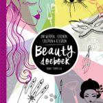 Win het Beauty Doeboek voor Meiden!