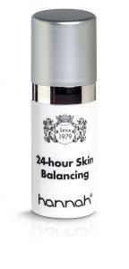 hannah-24hourskinbalancing_10ml