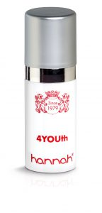 hannah-4youth_10ml