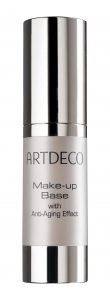 medium-294600-make-up-base