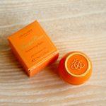 Oriflame Tender Care Cinnamon