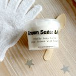 Wat Maakt je Mooi Brown Sugar & Fig Fluffy Body Butter