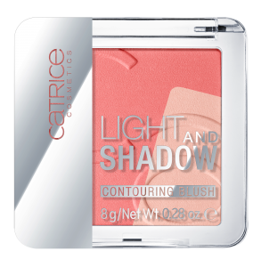 catr_light-shadow-contouring-blush_%23020