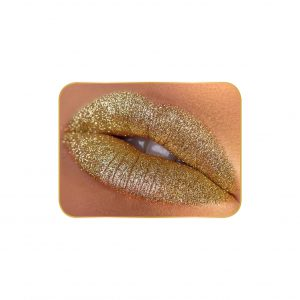 gouden-glitter-lip