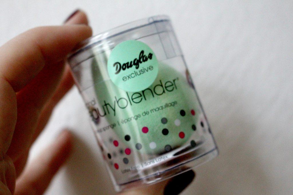 beautyblender1
