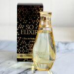 Yves Rocher So Elixir L'Eau de Parfum