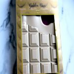Winactie I Heart Make-up Golden Bar Oogschaduw Palette!