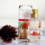 Pacifica Coconut Nectar Perfume