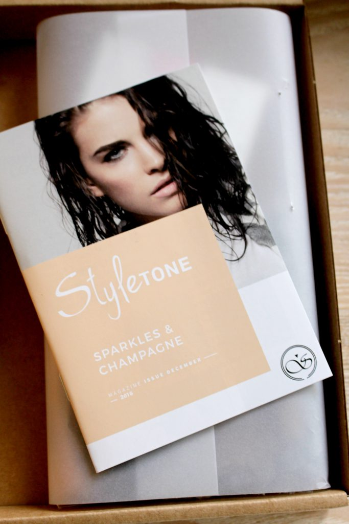 styletone1
