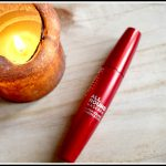 Catrice All Round Mascara Extra Volume Length & Curl