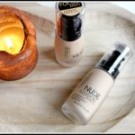 Catrice Nude Illusion Make-up Foundation