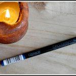 Catrice Calligraph Ultra Slim Eyeliner Pen Waterproof