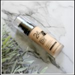Nieuw! Catrice 24H Made to Stay Make Up Foundation