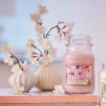 Mijn Yankee Candle Wishlist!