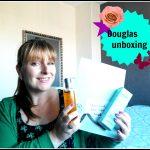 Douglas Unboxing: Douglas Essential