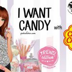 Essence trend edition 'i want candy'