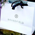 Brandfield: voor de perfecte cadeautjes voor Vaderdag!