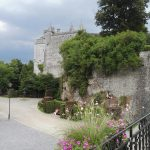 Hotspot: Durbuy Belgische Ardennen