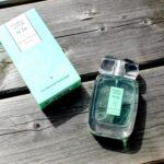 Kruidvat The Master Perfumer Pearly Lotus N*16