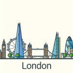 Citytrip naar Londen: de must-sees