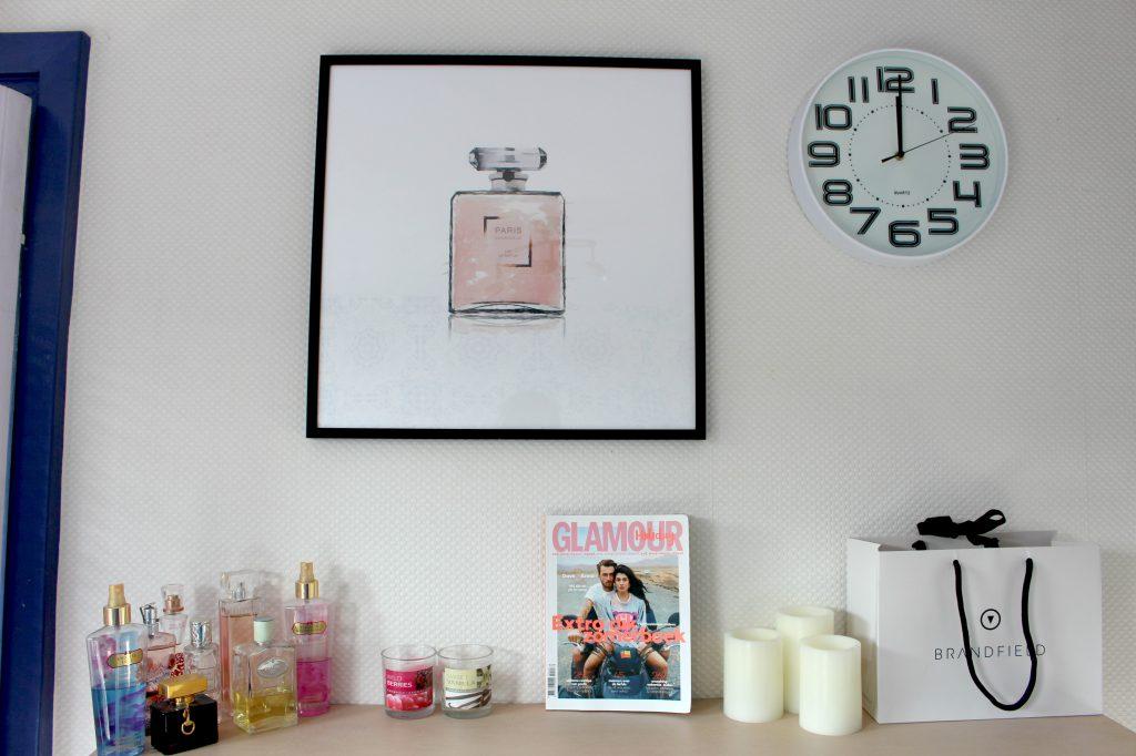 Huis Mooi Maken : Je huis sfeervol maken met mooie posters