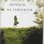 Boekenreview: De Terugkeer – Sandra Novack