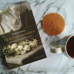 Boekenreview: De rozenmoorden – Anna Kalman