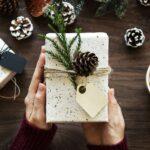 Klaar voor de Kerst?
