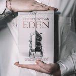 Boekenreview: Aan het hof van Eden – Joelle Charbonneau
