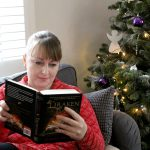 Boekenreview: Drakendal – Scarlett Thomas