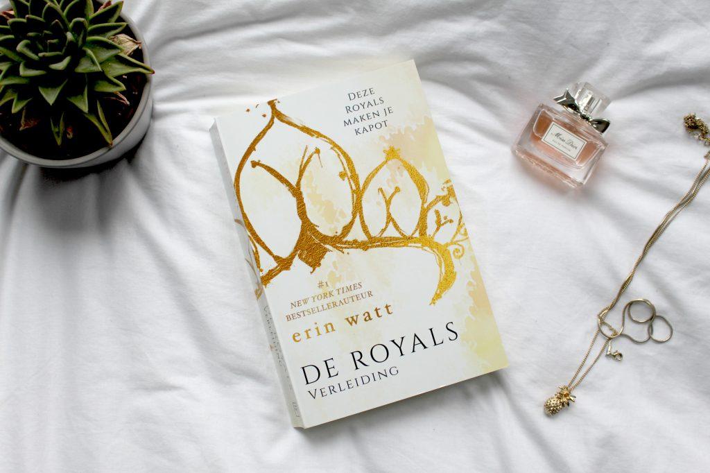 de royals
