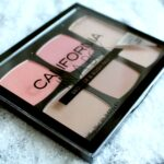 Catrice Cosmetics California In A Box