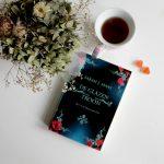 Boekenreview: De Glazen Troon (deel 1) – Sarah J. Maas