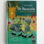 De leukste kinderboeken