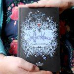 Boekenreview: Saffierblauw Eindeloos Verliefd – Kerstin Gier
