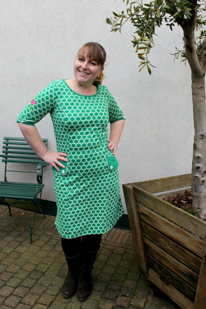 tante betsy dress lynn