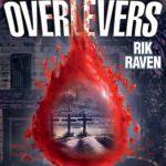 Boekenreview: De Overlevers De Rode Traan – Rik Raven