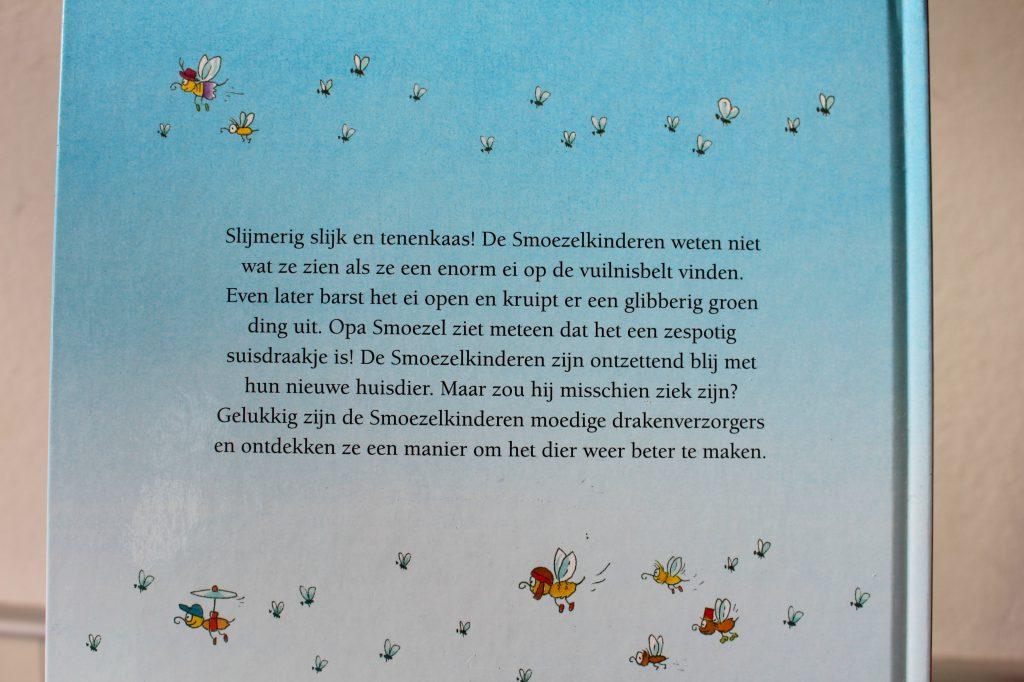 De Smoezels