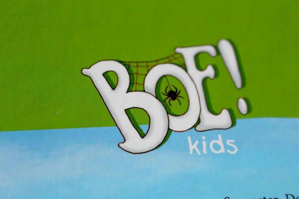 boe!kids