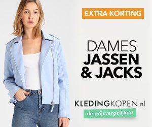 kledingkopen.nl
