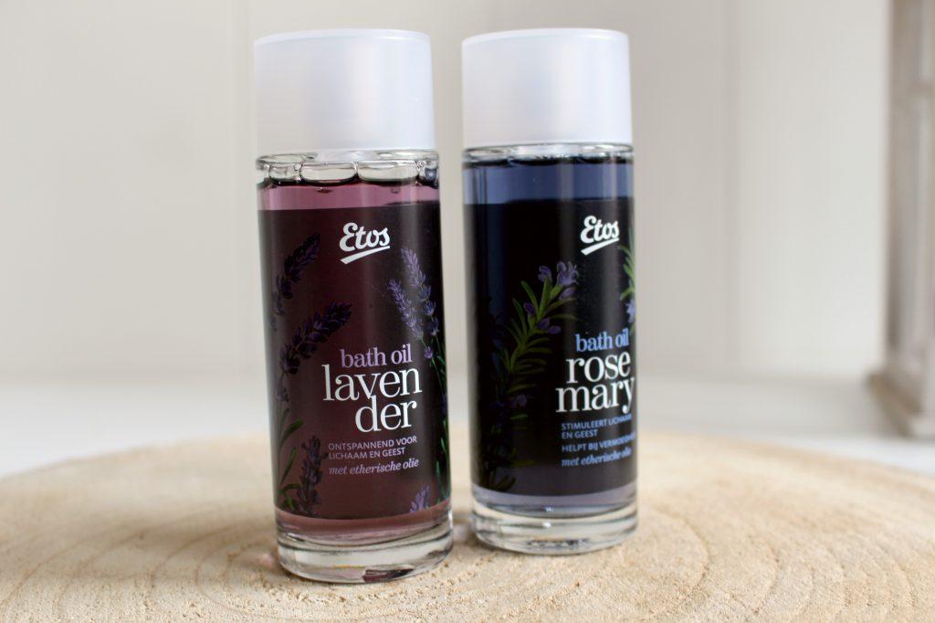 etos aromalijn