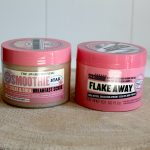 In love with Soap & Glory!