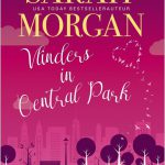 Boekenreview: Vlinders in Central Park – Sarah Morgan