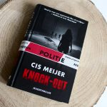 Boekenreview: Knock-Out – Cis Meijer