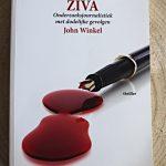 Boekenreview: Ziva – John Winkel