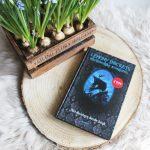 Boekenreview: Lemony Snickets afschuwelijke avonturen – Het duistere derde boek