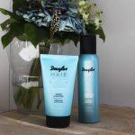 Nieuw! Douglas Hair