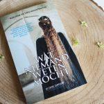 Boekenreview: Wat niemand weten mocht – Marianne en Theo Hoogstraaten