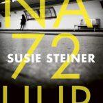 Boekenreview: Na 72 uur – Susie Steiner